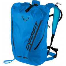 Dynafit Expedition 30 Frost