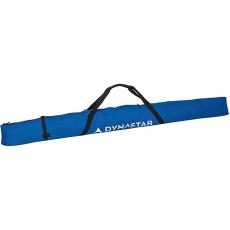 Dynastar Speedzone Basic Ski Bag 185cm