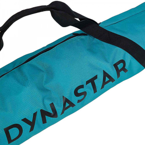 Dynastar Intense Basic Ski Bag 160cm
