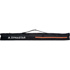 Dynastar Speed Extensible 2 Paires 160/210cm