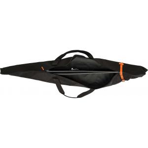 Dynastar Basic Ski Bag 185cm