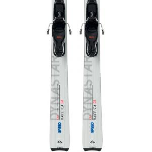 Dynastar Speed Race CA GT + XP11