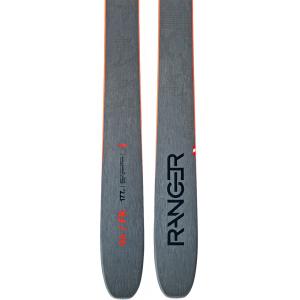 Fischer Ranger 94 FR