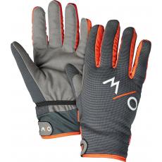 OneWay XC Gloves Universal