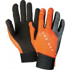 OneWay XC Gloves Race Light