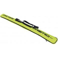 Oneway Ski Pole Case Premio HD 180 cm