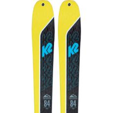 K2 Talkback 84