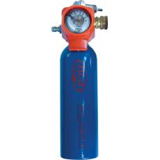 BCA Float 2.0 Air Cylinder