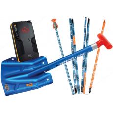 BCA T3 Rescue Pack