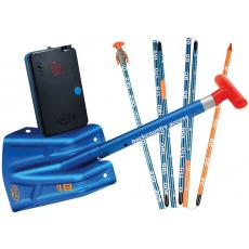 BCA TS Rescue Pack