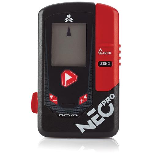 ARVA Neo Pro