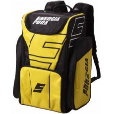 Energiapura Racer Bag Yellow