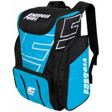 Energiapura Racer Bag Blue