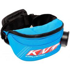 KV+ Extra Thermo Waist Bag 1L