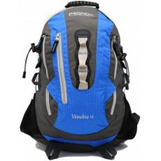 Frendo Vesubie 22L Bleu