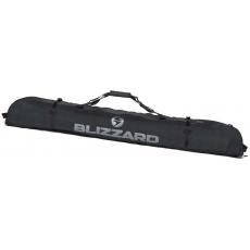 Blizzard Ski Bag