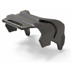 Marker Pintech Crampon 90mm