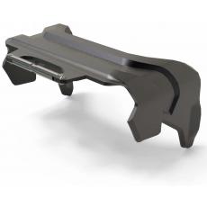 Marker Pintech Crampon 120mm