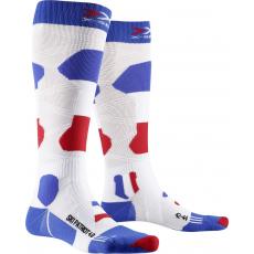 X-Socks Ski Patriot France