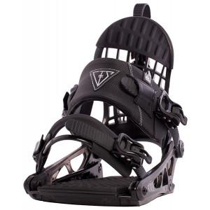 Visuel produit miniature:K2 Cinch CTS black