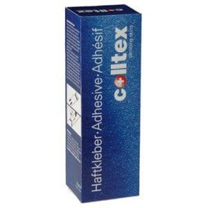 Visuel produit miniature:Colltex Tube colle 75ml