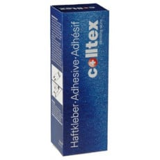 Visuel produit : Colltex Tube colle 75ml