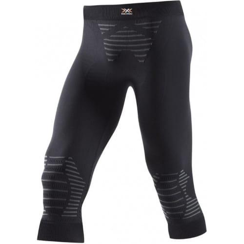 Visuel produit:X-Bionic Invent 3/4 Pant Homme