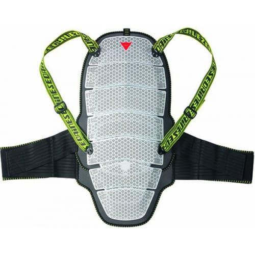 Visuel produit:Dainese Active Shield Evo