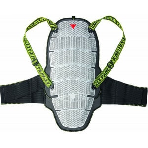 Visuel produit miniature:Dainese Active Shield Evo