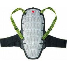 Visuel produit : Dainese Active Shield Evo