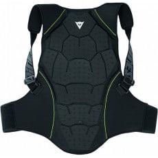 Visuel produit : Dainese Back Protector Soft Flex