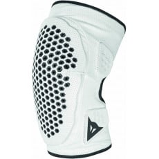 Visuel produit : Dainese Soft Skins Knee Guard