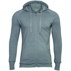 Visuel produit : Super.natural M Sport Zip Hoodie 220