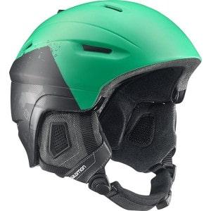 Salomon Ranger Noir/Vert