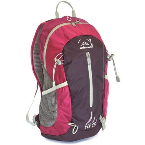 Elementerre Elf 15L Purple