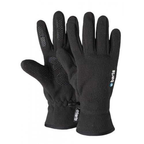 Barts Fleece Gloves Adulte