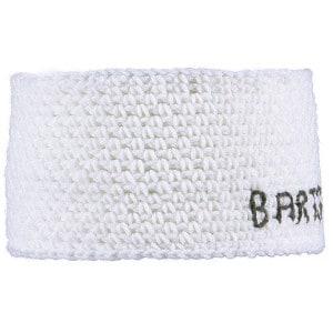 Visuel produit miniature:Barts Skippy Blanc
