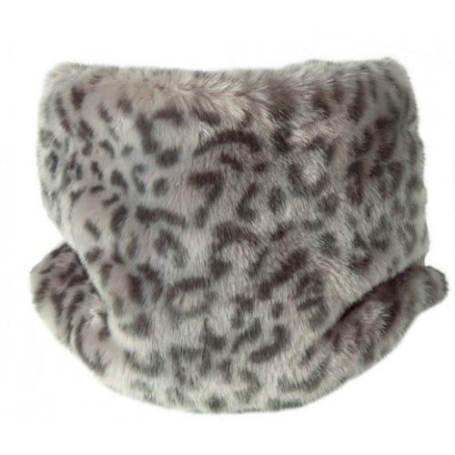 Barts Birgit Col Leopard