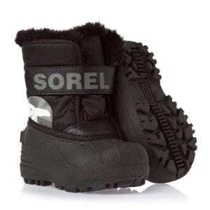 Visuel produit miniature:Sorel Youth Snow Commander