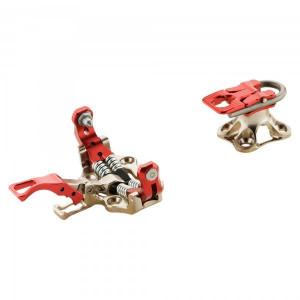 Visuel produit miniature:Plum Race 99