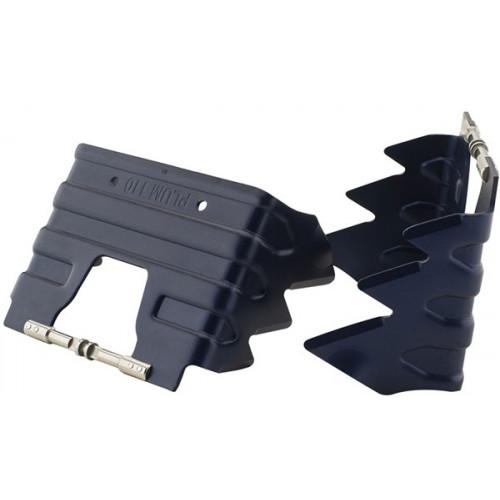 Visuel produit:Plum Couteaux 110mm