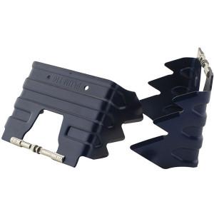 Visuel produit miniature:Plum Couteaux 110mm