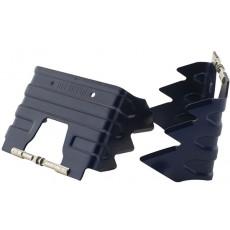 Visuel produit : Plum Couteaux 110mm