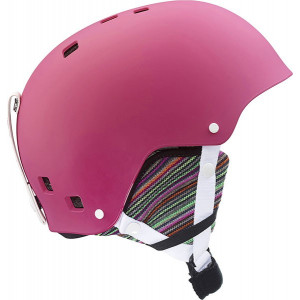 Salomon Kiana Hot Pink