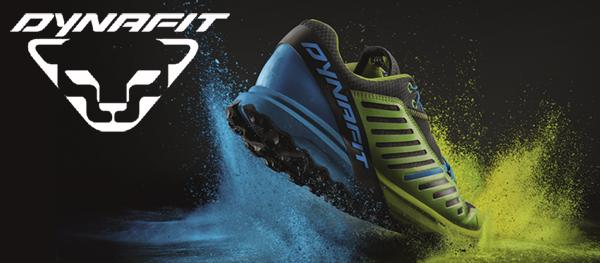 Test : Dynafit Alpine Pro, la chaussure Ultra!