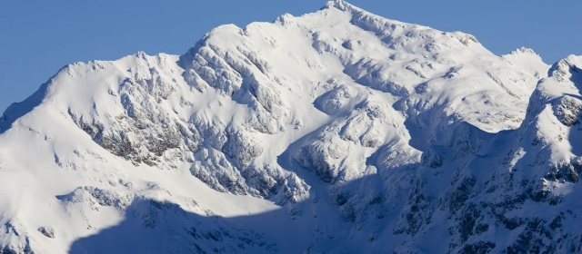Les hébergements insolites à la montagne en hiver !