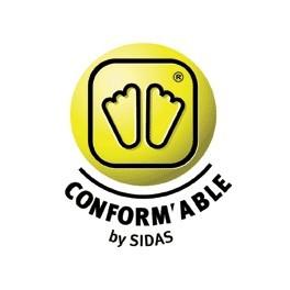 CONFORM'ABLE