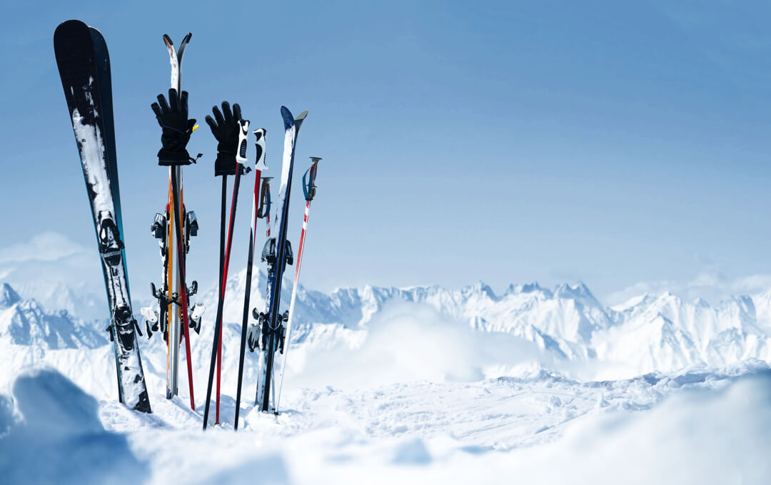 Collection Ski homme Nordica 2020 !