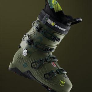 Chaussures Rossignol 2021