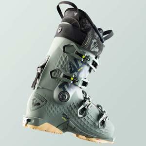 Chaussures Rossignol 2022